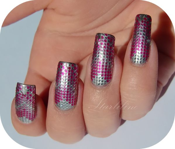 NAILPATCHBling4