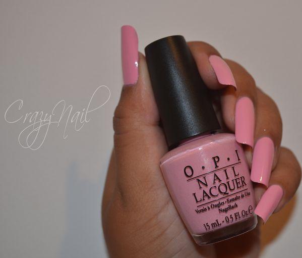 OPI-pinky-friday