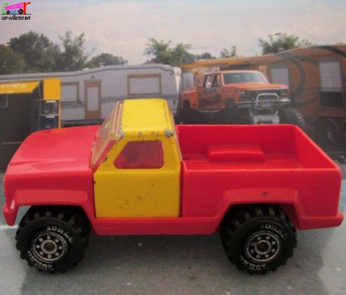pick-up-tonka-made-in-usa-1978 (2)