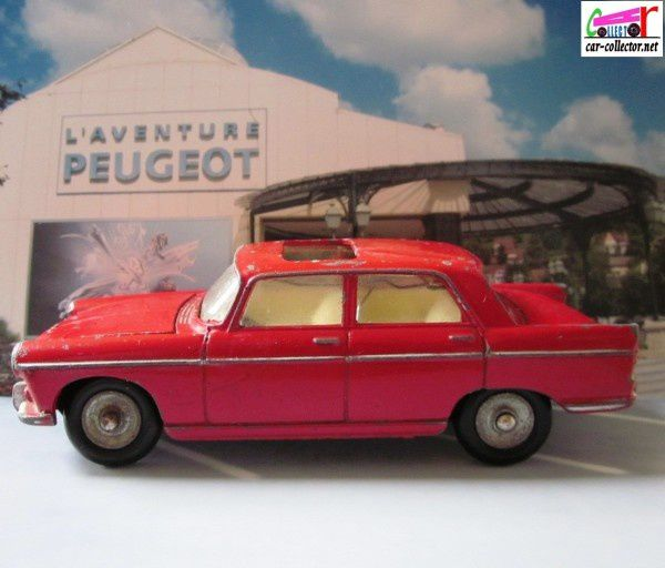 peugeot-404-toit-ouvrant-dinky-toys-meccano-france (1)