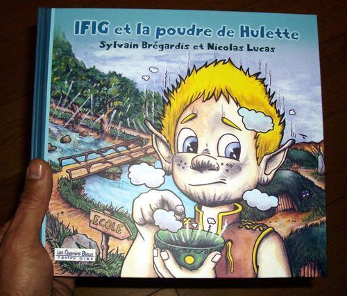 photo-couverture-Ifig