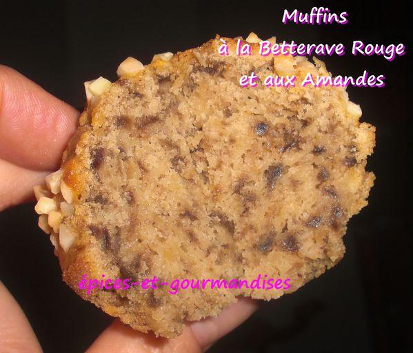 Muffins-a-la-betterave-rouge-et-aux-amandes-CIMG3876--2-.jpg