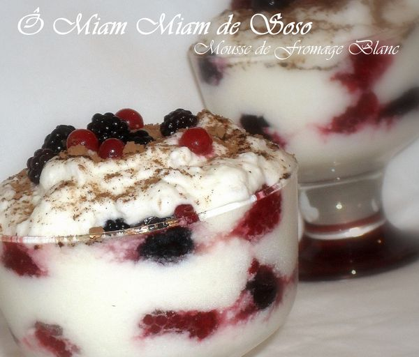 mousse-de-fromage-blanc-aux-fruits-rouge2.jpg