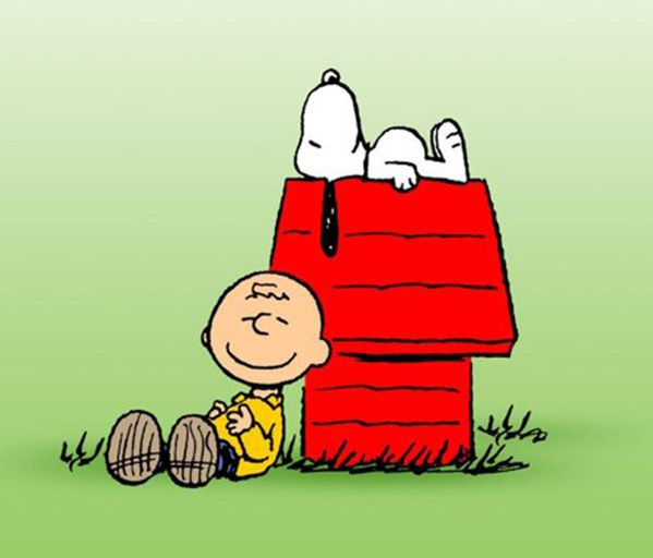 snoopy_charly_brown-copia-1.jpg