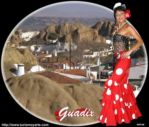 guadix.jpg