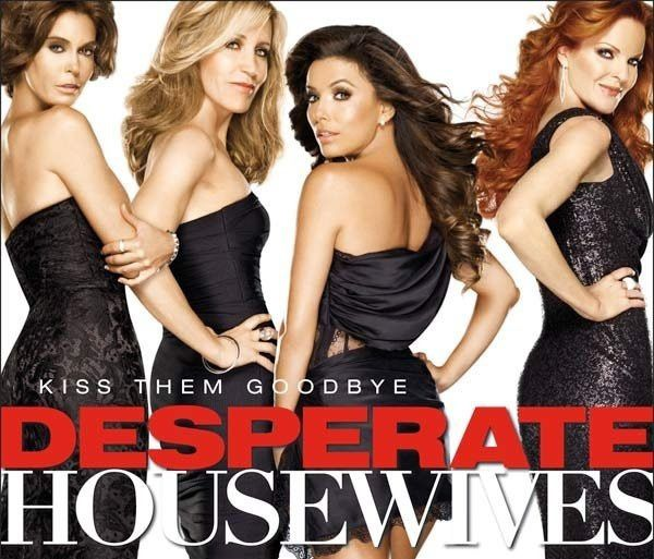 desperate-housewives-saison-8-streaming-episodes-megavideo.jpg