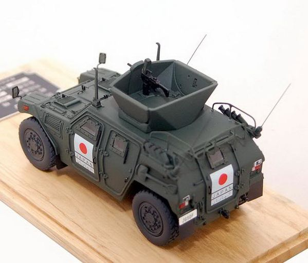 TOY-SCL-5996_072.jpg