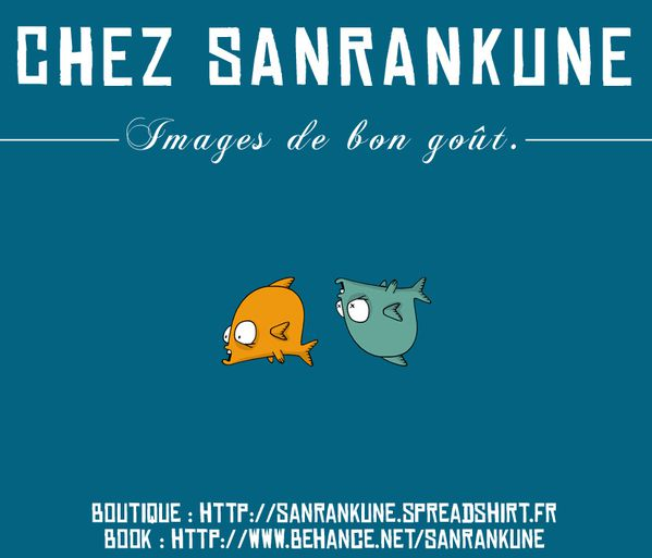 Sanrankune_banniere_spreadshirt_illustration_art_dead_hero.jpg