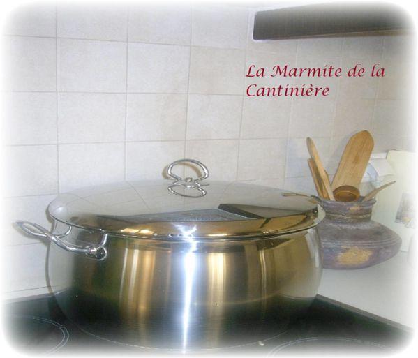 marmite-poule-au-pot.JPG