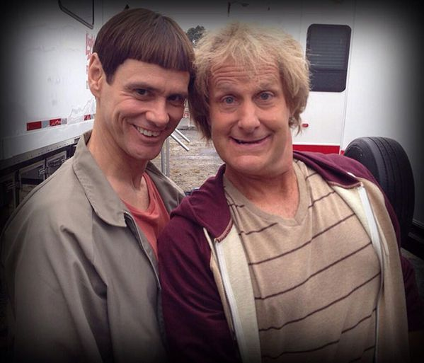 Dumb-et-Dumber-To-01.jpg
