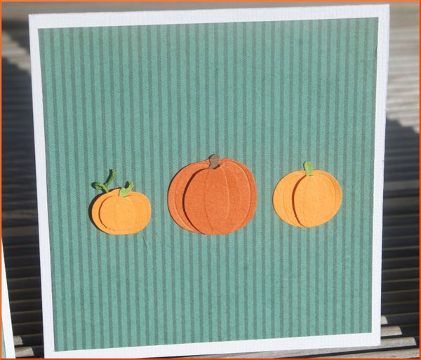 carte citrouille2