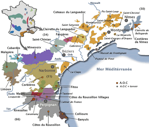 carte-vignoble