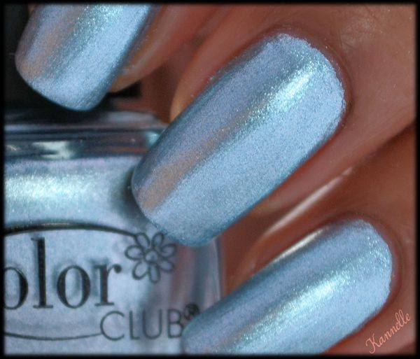 Color-club-0017.JPG