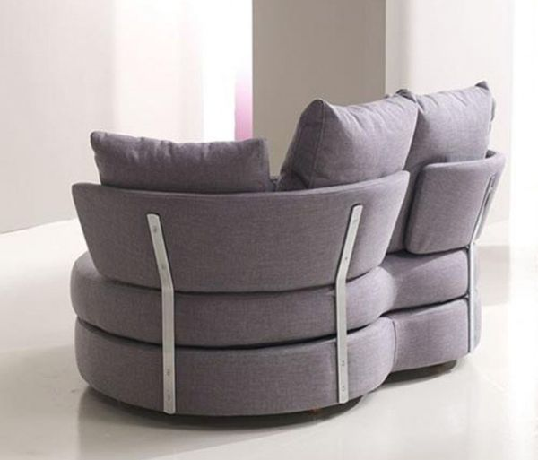 elegant-love-seats-myApple-790x676.jpg