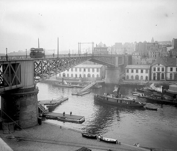 Le_Pont_national_en_1900.jpg