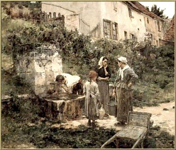 15-spbLeon-Augustin-L-hermitte--1844---1925--French-a-.jpg