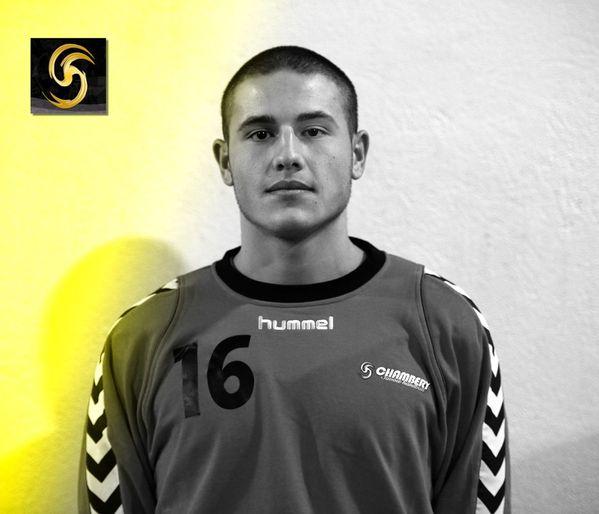 Handballeur-N-16-NB---1-couleur.jpg