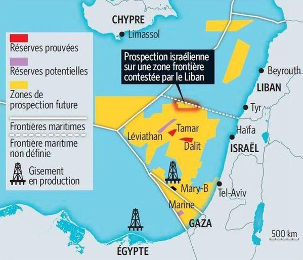 Levant-gisements-evalues-gaz-et-petrole-sur-BlogOuvert.jpg