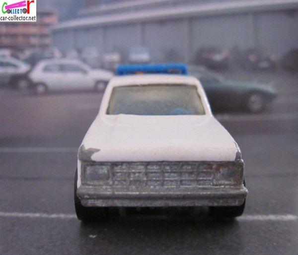 beach-patrol-sandee-hot-wheels-mif-1983 (2)