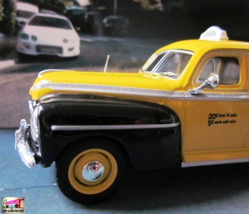 ford-fordor-sedan-taxi-new-york-1947