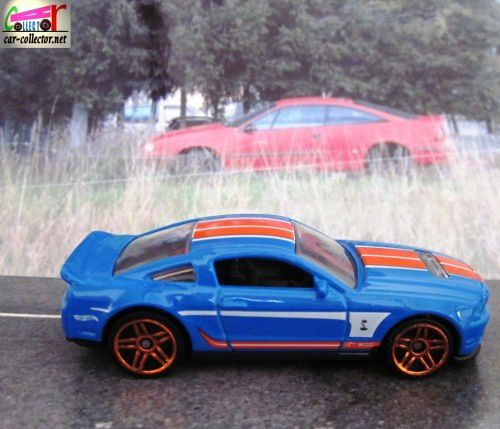 10-ford-shelby-gt-500-5pk-2012