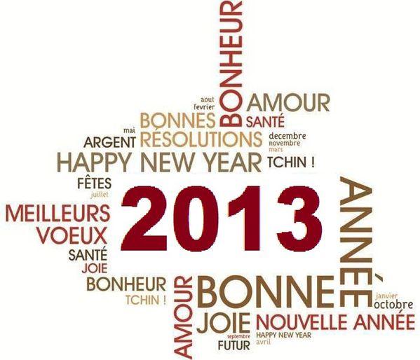 statut-facebook-bonne-annee-2013.jpg