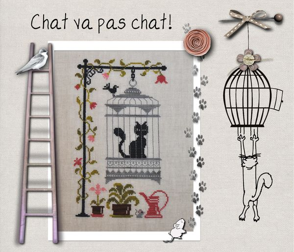Chat-va-pas-chat-4-copie-1.jpg