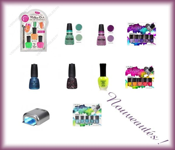 vernis-a-ongles-la-girl-special-dotting-tool-dizzy-dots-ver.jpg