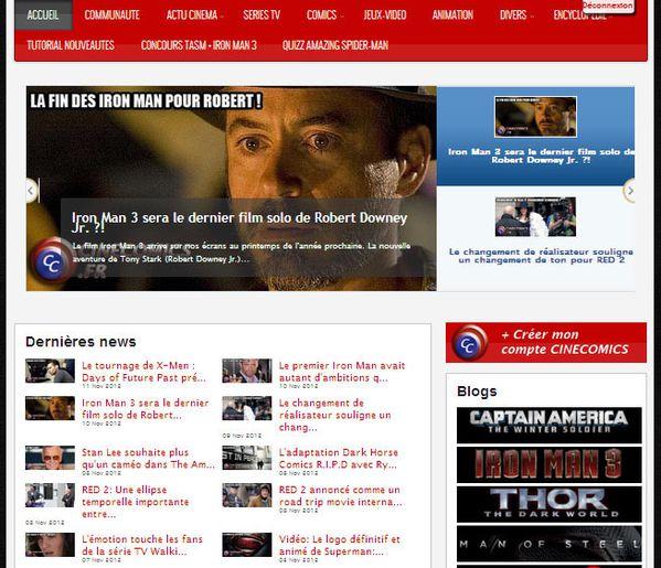 Cinecomics-site.jpg