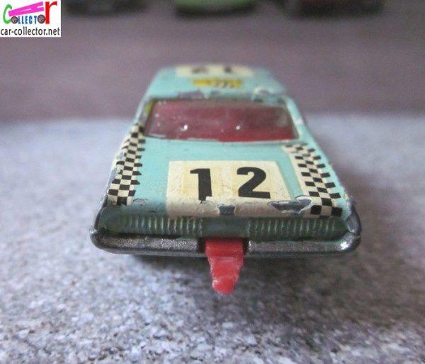 ford mercury cougar superfast matchbox (3)