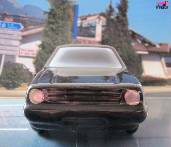 tirelire-vw-golf-sparschwein-vw-golf-salvadanaio-v-copie-3