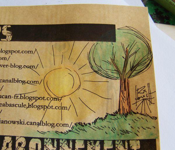 DEDsollies-tree-sun.jpg