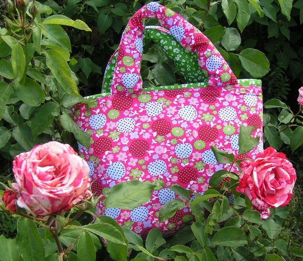 sac-rose-et-vert-1.jpg