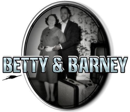 Betty-jpg.JPG