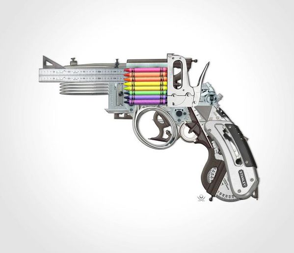 Creative-Gun-by-Mark-Fitz.jpeg