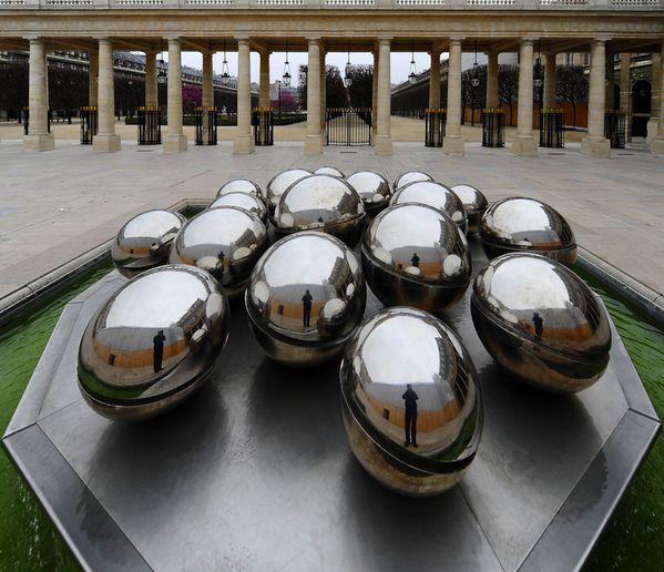 800 PALAIS ROYAL SPHERE ok