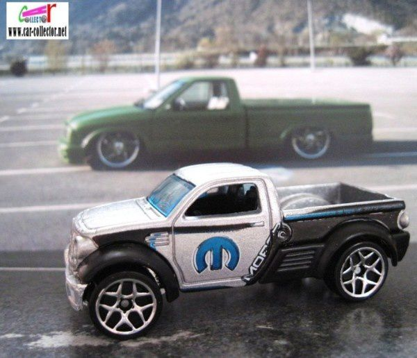 dodge m80 2006.064 mopar madness-copie-1