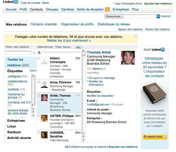 Relations---LinkedIn.jpg