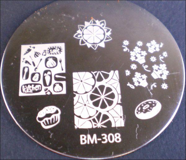 BM308.JPG