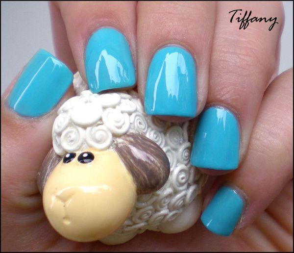 Leaticia-Well---Bleu-450--5-.JPG