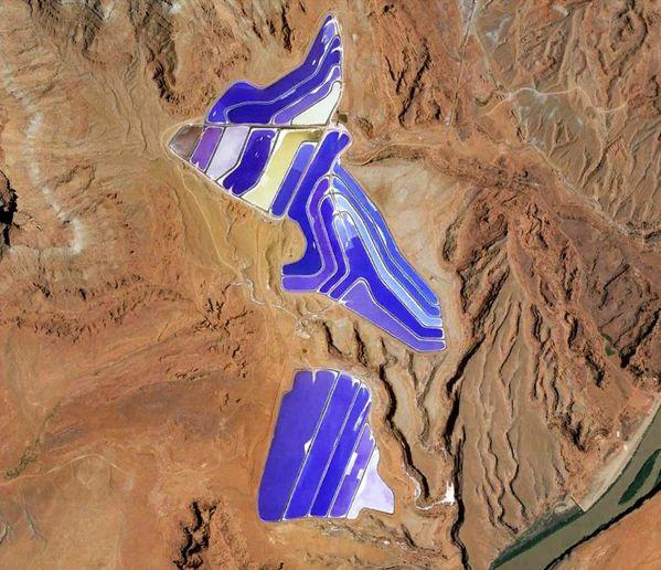 Quiz-image-satellite-environnement---Mai-2014.jpg
