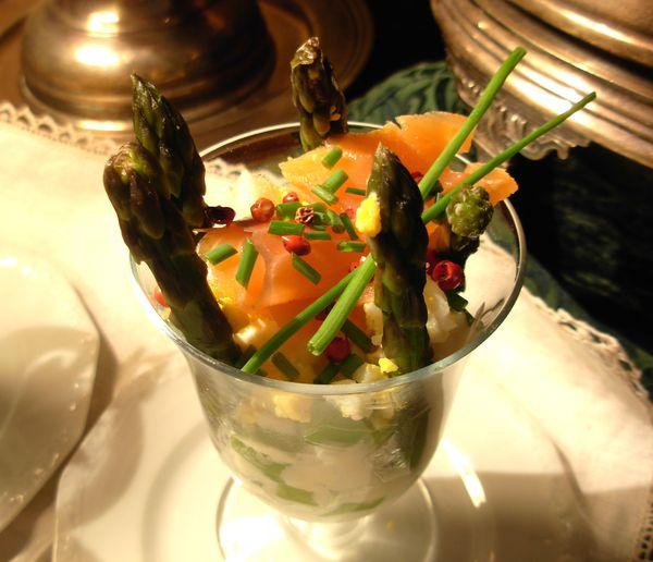 asparagi-bic-1.jpg
