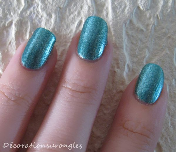 vernis-ongles-swatch-giovanni-99.jpg
