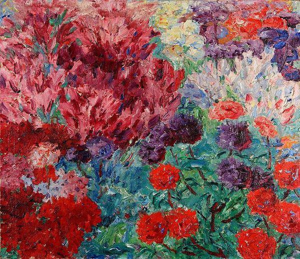 EmilNolde-Jardin-d-agrement-1908.jpg