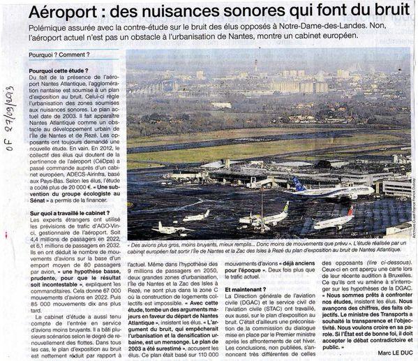 Aeroport-nuisances-qui-font-du-bruit-Ouest-France-27-09-20.jpg