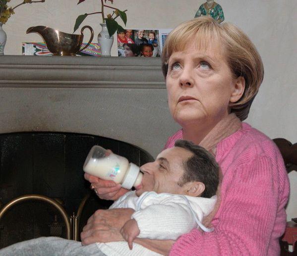La-nounou-allemande.jpg