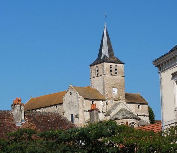 chauvigny-montmorillon-004.JPG