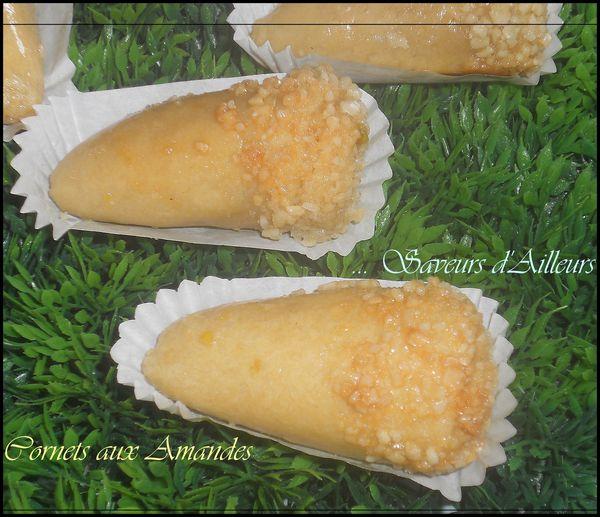 cornets-aux-amandes-4.jpg