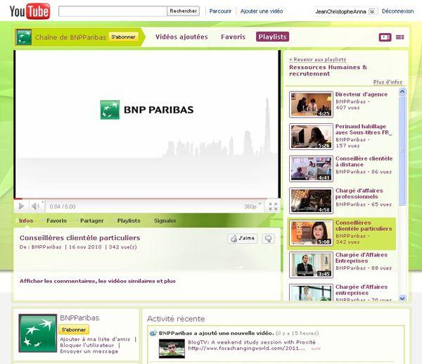 BNP-WebTV-copie-1.JPG