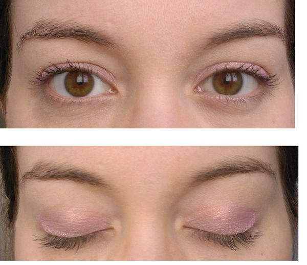 yeux-milani-rose-fairy-dust.jpg